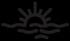 Laguna Club Luján